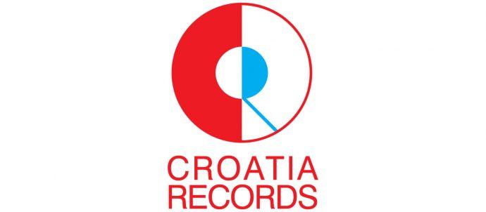 Croatia Records