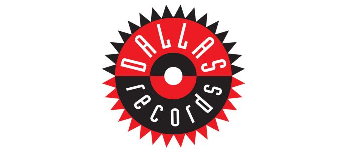 Dallas Records