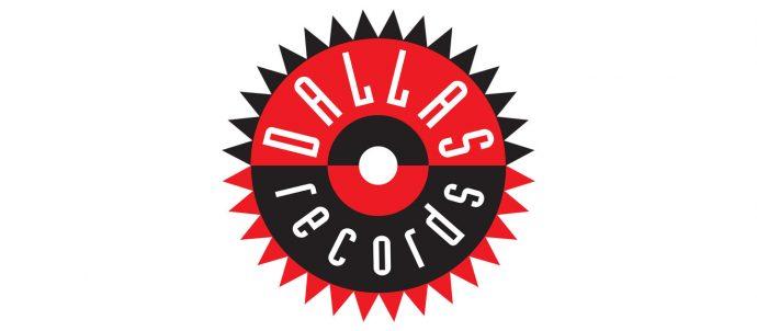 Dallas Records