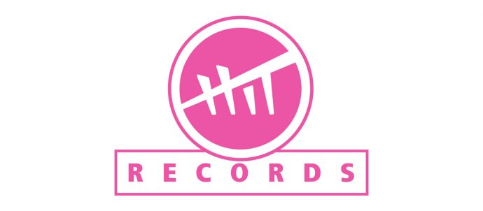Hit Records