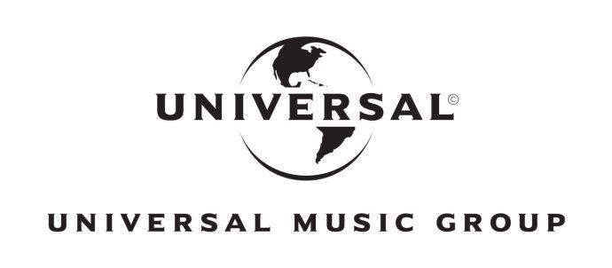 Universal Croatia